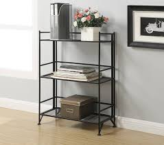 amazon com convenience concepts designs2go x tra storage 3 tier