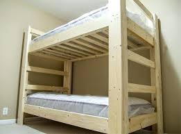 Bunk Beds Albuquerque Bunk Beds Albuquerque Build A Two By Four Bunk Bed Bunk Beds For