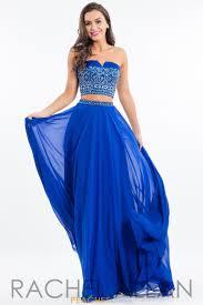 rachel allan princess prom gown 2099