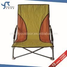 Folding Low Beach Chair Lightweight Folding Low Beach Chair Buy Lightweight Folding Low