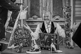 news christian louboutin online from christian with love
