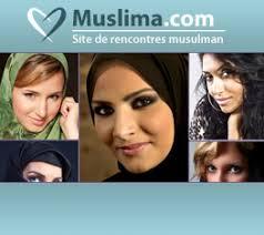 site mariage musulman rencontre mariage islam rencontre avec le mal gratuit