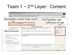 Latex Resume Template Engineer Heuristic Evaluation Template Heuristic Evaluation Week 12 Ux