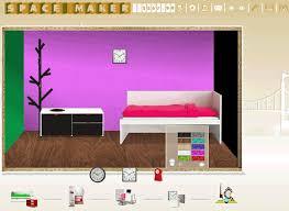 Bedroom Virtual Designer Lakecountrykeyscom - Design bedroom virtual