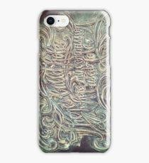 nine inch nails iphone cases u0026 skins for x 8 8 plus 7 7 plus