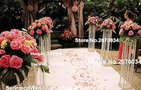 mandaps for sale compare prices on mandap wedding online shopping buy low price