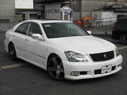 japanese custom cars japanese used cars japanese used vehicles exporter tomisho