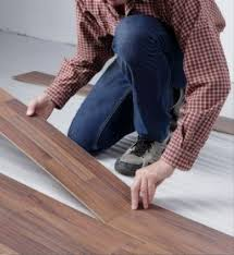 Laminate Flooring Installer Laminate Lvt Install Guide