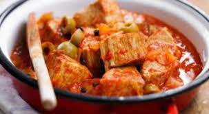 recette de cuisine minceur recette minceur diététique recette légère et régime gourmand