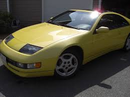 nissan 300zx 1994 nissan 300zx questions pricing for 1990 300zx 2 2 cargurus