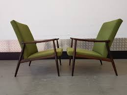 Scandinavian Chairs by Vintage Scandinavian Easy Chair Mid Century Modern Vinterior