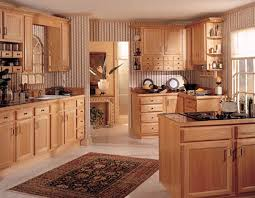 white oak wood kitchen cabinets a comparison of cabinet wood type builders surplus