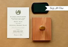 Online Marriage Invitation Cards Cool Compilation Of Wedding Invitation Stamps For Your Inspiration
