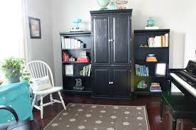 Home Decor On A Budget Blog Home Office Decor On A Budget Reinvented