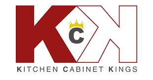 Discount Kitchen Cabinets Online RTA Cabinets At Wholesale Prices - Kitchen cabinet kings