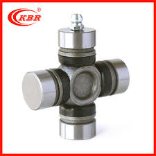 toyota corolla joint universal joint spider kit toyota corolla car parts buy toyota