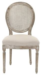 best 25 rattan dining chairs ideas on pinterest world market