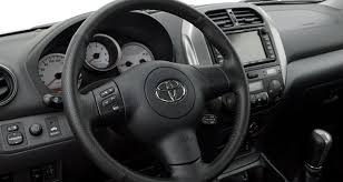 toyota rav4 diesel mpg 2003 toyota rav4 2003 2006 reviews technical data prices
