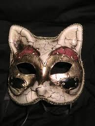authentic venetian masks muranoworks