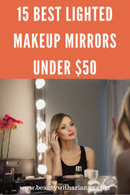 best 25 best lighting for makeup ideas on pinterest light