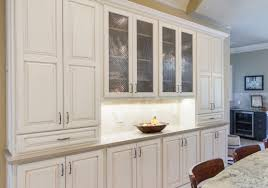 Cabinet Designs For Kitchen Cabinet Noticeable Built Wall Cabinet Ideas Elegant Wall Storage