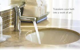 Bathroom Sink Stone Polaris Lavatory Sink Stone Bathroom Sinks Plumbing Nssusa Com
