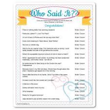 bridal shower question wedding shoe 25 best ideas about shoe questions on