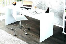 table bureau blanc bureau ordinateur blanc laque meuble ordinateur blanc laquac bureau