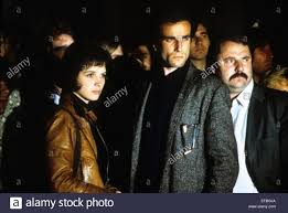 The Unbearable Lightness Of Being Movie Juliette Binoche Daniel Day Lewis U0026 Pavel Landovsky The Unbearable
