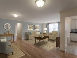 residences at captain parker u0027s the hamilton company provides