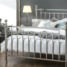 compequad com page 59 vintage metal bed frame diy high bed frame