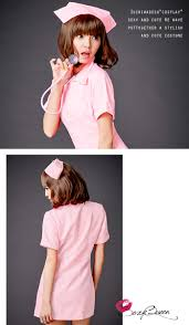 sexyqueen rakuten global market cosplay nurse doctor cosplay