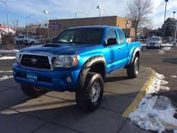 2005 toyota tacoma kelley blue book toyota tacoma in montana for sale used cars on buysellsearch