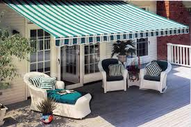 Cool Planet Awnings 10 Overlooked Low Tech Ways Of Keeping Your Home Cool Suncrest Homes