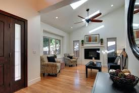 Kitchen Lighting Ideas For Vaulted Ceilings Kitchen Lighting Ideas For Vaulted Ceilings Liftechexpo Info