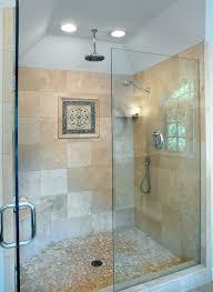 Best Bathroom Designs Best 25 Glamorous Bathroom Designs