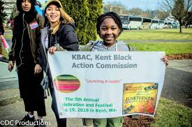 thandi chirwa interviews kent black commission youth at the