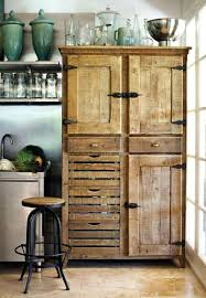 kitchen pantry idea free standing kitchen pantry diy lowes storage cabinet