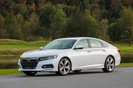 top 10 2018 honda accord specs you need to know autoguide com news