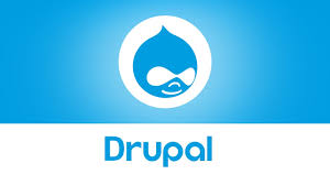 Drupal Hosting Title Drupal 7 X How To Restore A Website From Full Backup Youtube