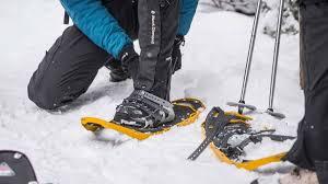 snow sports classes u0026 events