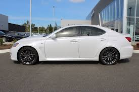 lexus dealer new orleans lexus is f for sale used cars on buysellsearch
