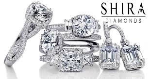 jewelry diamonds rings images Shira diamonds diamond jewelry diamond earrings diamond jpg
