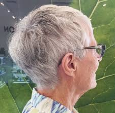 pixie haircuts for 70 years the best hairstyles and haircuts for women over 70