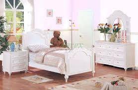 stanley bedroom furniture set stanley white bedroom furniture furniture bedroom sets bedroom at