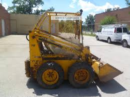 ford cl 40 skid steer specs wanted parts for a ford cl30 cl40