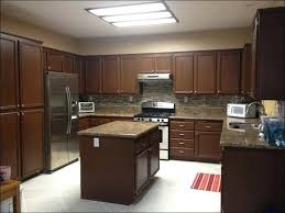 kitchen cabinets for sale by owner kitchen classics concord white cabinets advertisingspace info