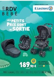 siege bain bebe carrefour e leclerc les rdv bébé cataloguespromo com