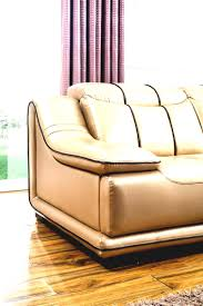 Best Living Room Sofa Sets Home Design Living Room Sofa Set Made With Top Grain Real Leather