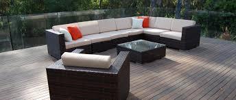 Patio Furniture Winnipeg by Source Outdoor Patio Furniture